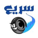 Hussein Badr