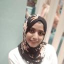 شيماء محمود