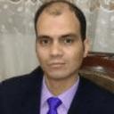 رجب محروس فهيم سعد
