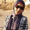 Noha El Dabbagh