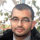 abdoucher - عبد الرحيم شراك
