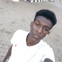 Salih Omer