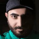 محمد العزبي