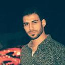 Omar Dehees