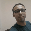 Ayman Abdelhleem
