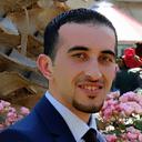 Mustafa Mazin