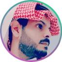 Fahad Alfifi