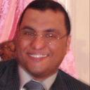 wesamzj Abu Jalambo