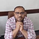محمود العمودي