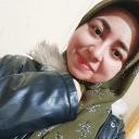 Shimaa_Mahmoud11 - شيماء محمود