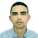 Hrizi Youssef يوسف الحريزي