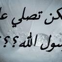 Adham Elsharkawy