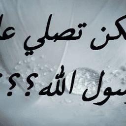 Ahmed Elsharkawy
