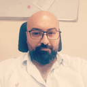 Ramy Herzallah