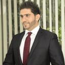 Mohammed Baraq