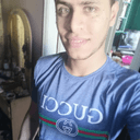 Abdelrahman Bakr