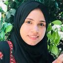 Marwa Khamis Ghabayen