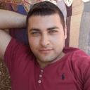 Bassel Mereko