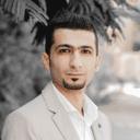 Mahmoud Mahdy