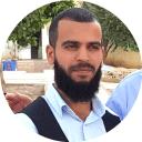 Abdelalim Hassouna
