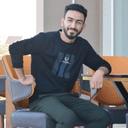 Mohammed Qassim