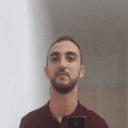 Ahmed Jlassi