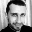 Rezek Ashour