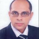 Ahmed Abdsalam