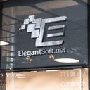 Ahmed Eid ElegantSoft