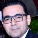 Amgad Samir