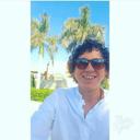 Alaa Othman