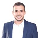 Ahmed Alghoul