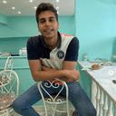 Bassam Elkashef
