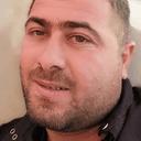 قصي المحمد الخليفه