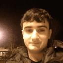 Anas Kallash