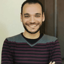 أحمد سلامه