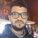 Mohamed Ramli