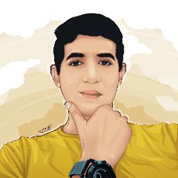 Mohamed Eid