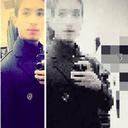 Omar Dsoky