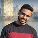 احمدد الجوهري