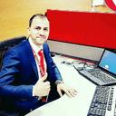 Hekmat Ashqar