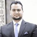 Dr Ahmed Afifi