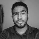 محمد احمد العوض