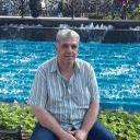 Ayman Syria