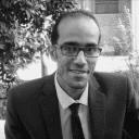 عبدالرحمن احمد
