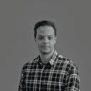 جمال شربال