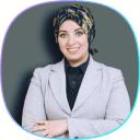 Sara Soliman