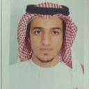 Khalaf Alanizy