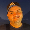 Osama_Elzero - Osama Mohamed