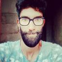 علي خليفي